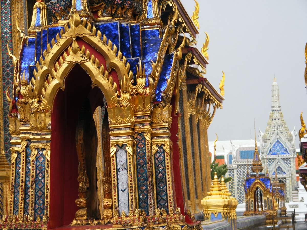 Wat Phra Keo 055.jpg