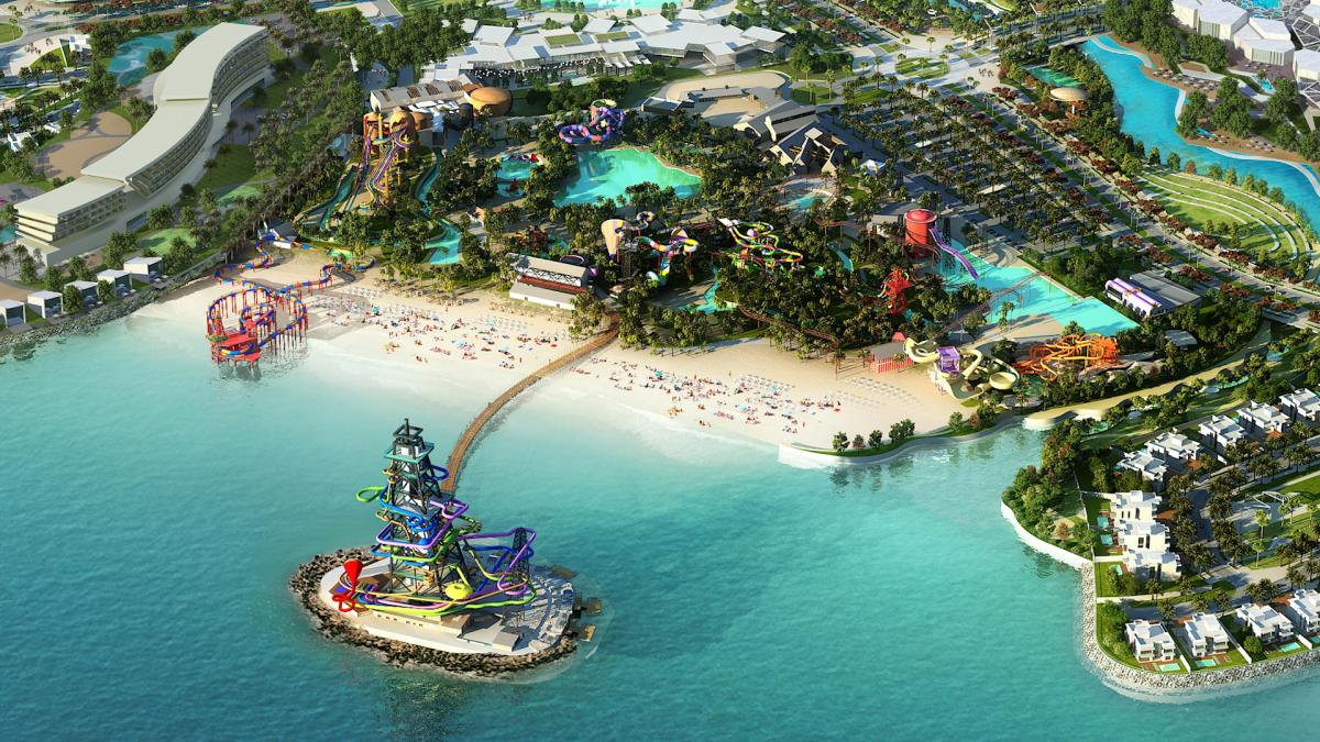 Water-park-full-image.jpg