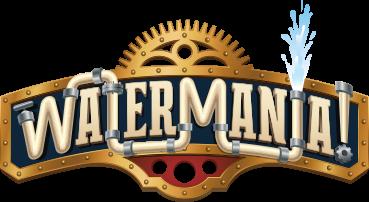 watermania-logo.png