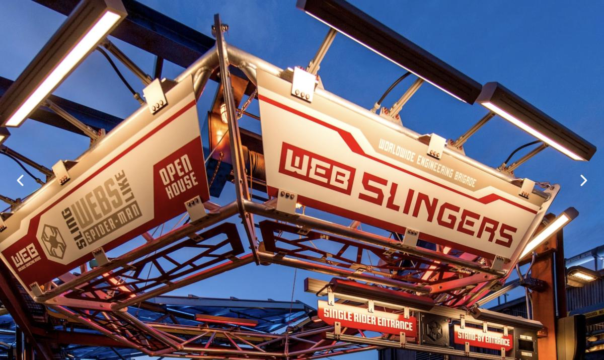 web-slingers-1.09.20-PM-4651628-1200x715.png