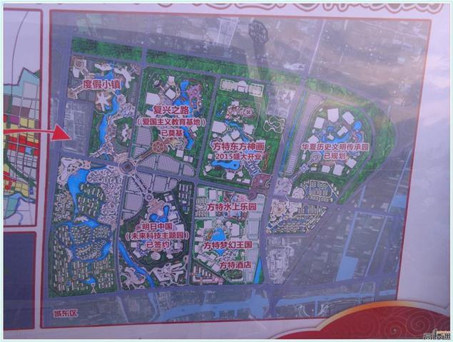 Wuhu-Plans3.jpg
