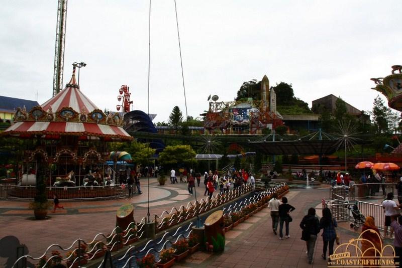 Asien - https://coasterfriends.de/joomla//images/pcp_parkdetails/asien/o1025_genting_theme_park/content1.jpg