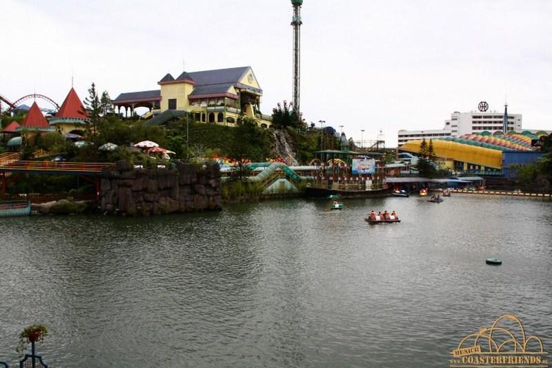 Asien - https://coasterfriends.de/joomla//images/pcp_parkdetails/asien/o1025_genting_theme_park/content2.jpg
