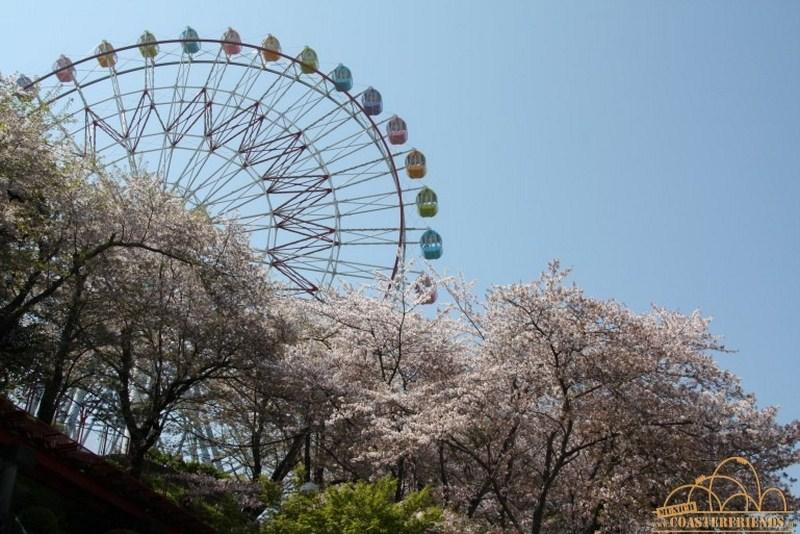 Asien - https://coasterfriends.de/joomla//images/pcp_parkdetails/asien/o1147_hamanako_pal_pal/content1.jpg