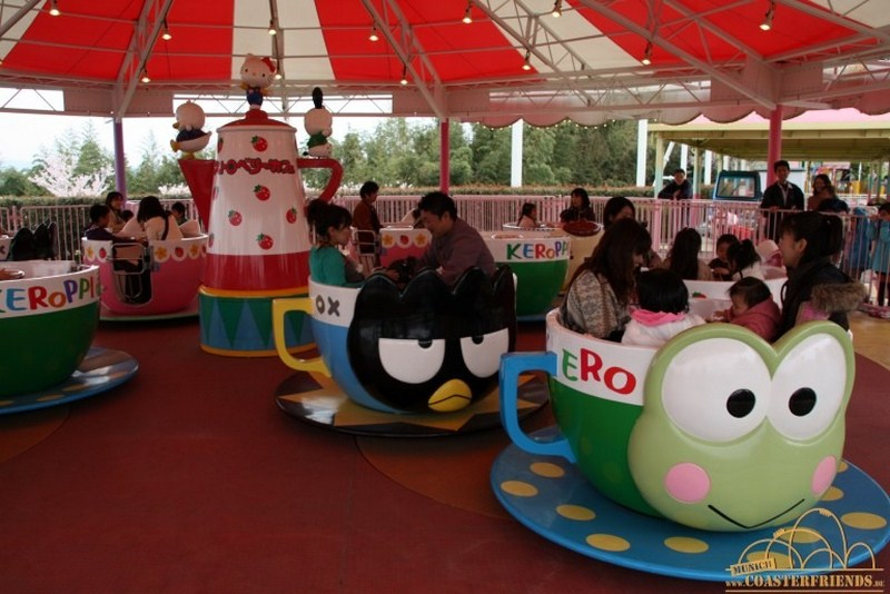 Asien - https://coasterfriends.de/joomla//images/pcp_parkdetails/asien/o1191_harmonyland/content3.jpg
