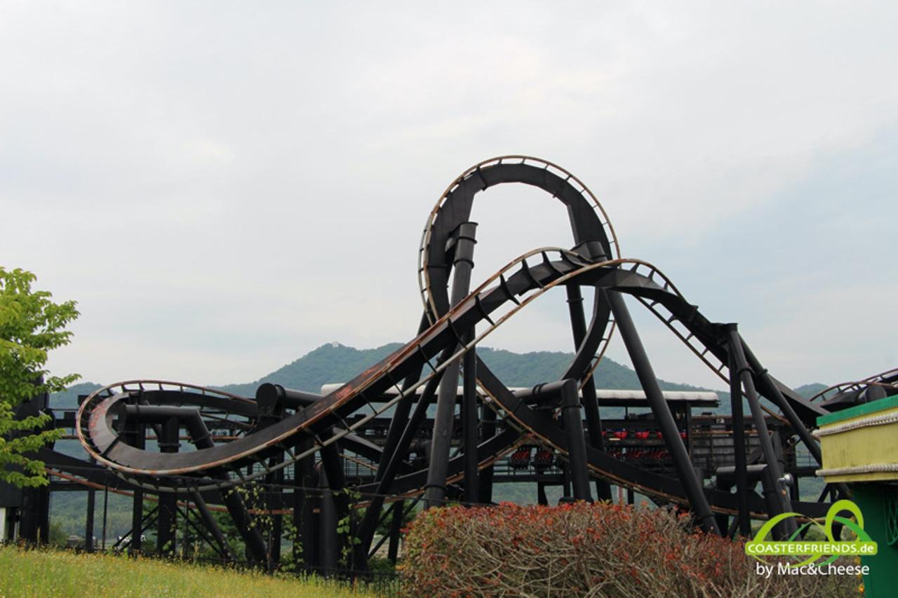 Asien - https://coasterfriends.de/joomla//images/pcp_parkdetails/asien/o1220_himeji_central_park/content2.jpg