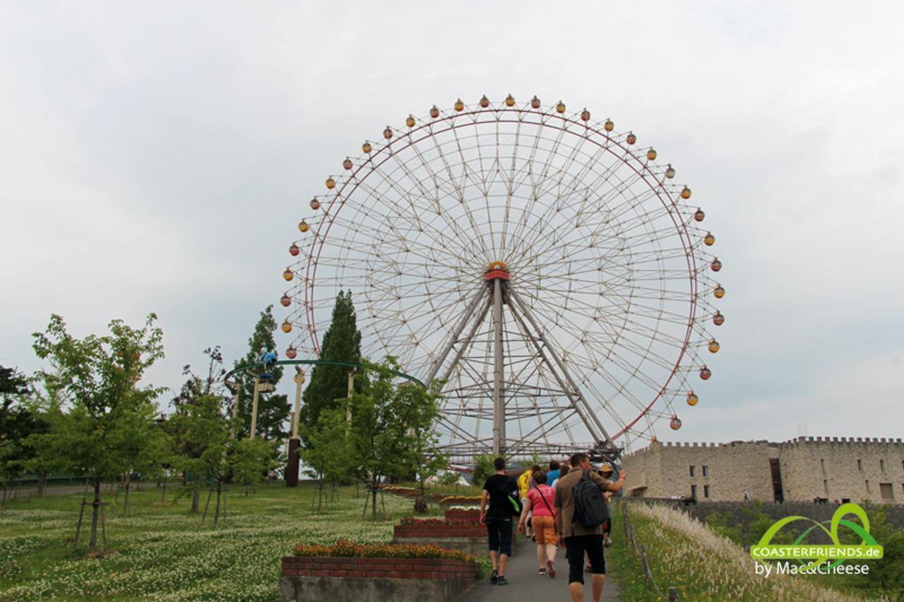 Asien - https://coasterfriends.de/joomla//images/pcp_parkdetails/asien/o1220_himeji_central_park/content3.jpg