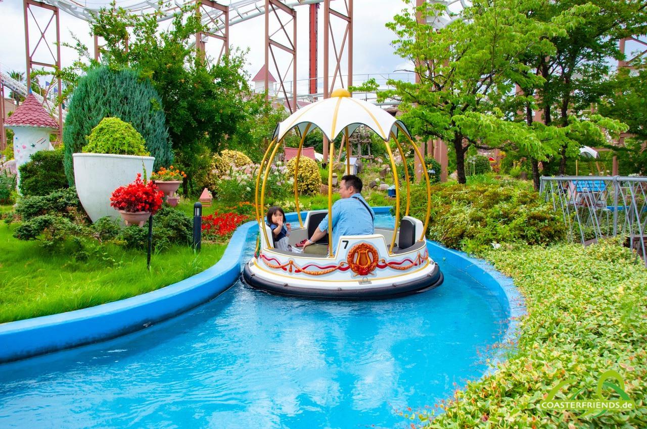 Asien - https://coasterfriends.de/joomla//images/pcp_parkdetails/asien/o1222_hirakata_park/content1.jpg