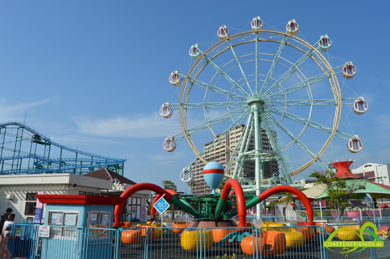 Asien - https://coasterfriends.de/joomla//images/pcp_parkdetails/asien/o1424_kashiikaen_yuenchi/content1.jpg