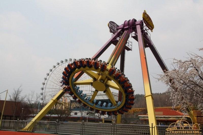 Asien - https://coasterfriends.de/joomla//images/pcp_parkdetails/asien/o1529_kumdori_land/content2.jpg