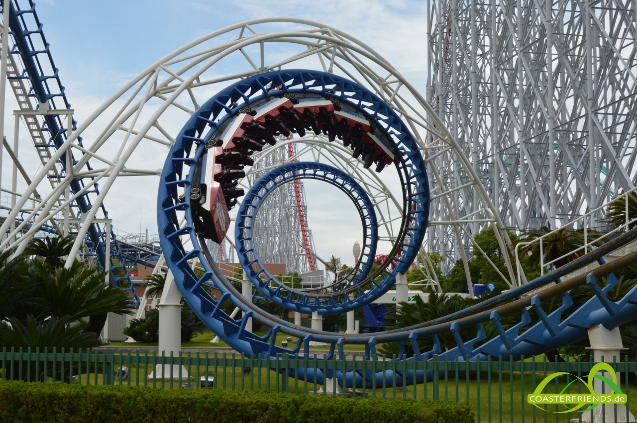 Asien - https://coasterfriends.de/joomla//images/pcp_parkdetails/asien/o1898_nagashima_spa_land/content1.jpg