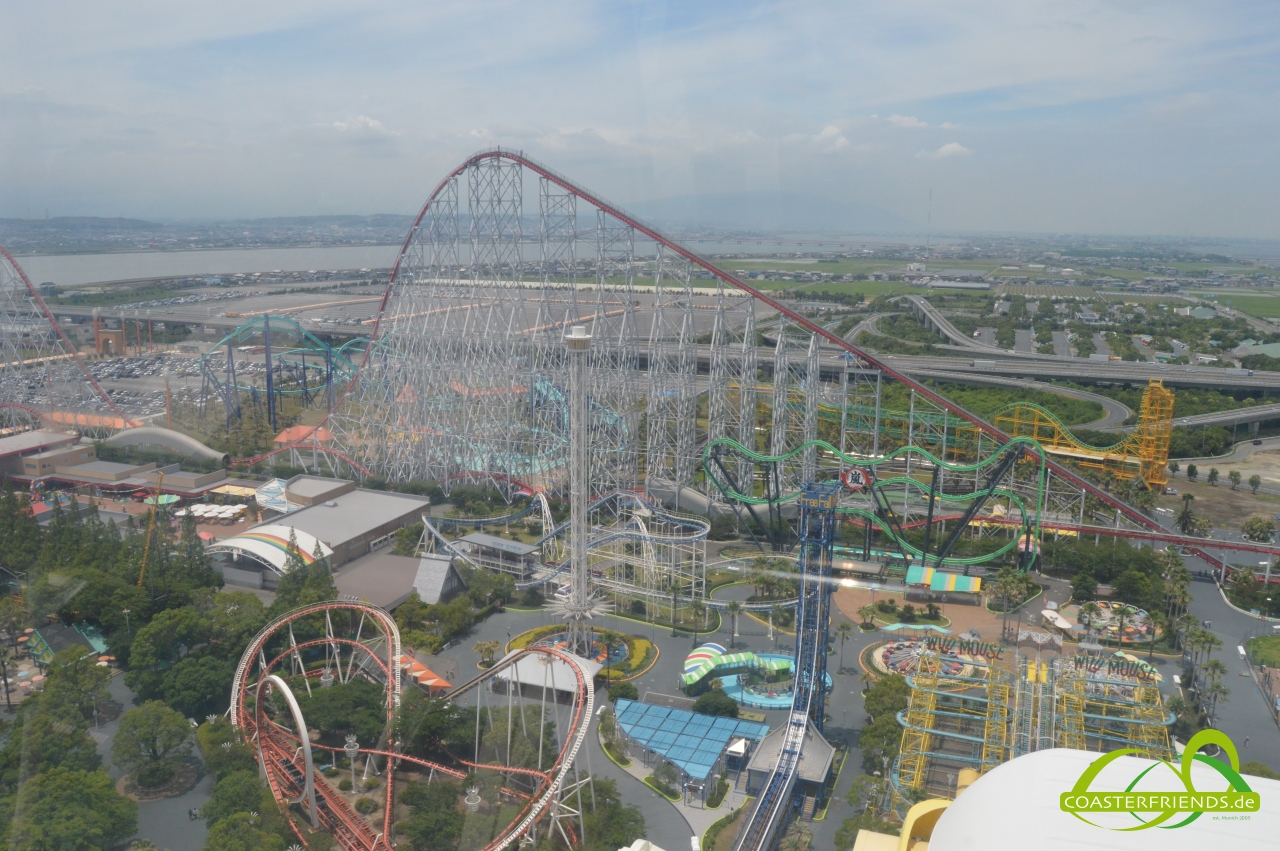 Asien - https://coasterfriends.de/joomla//images/pcp_parkdetails/asien/o1898_nagashima_spa_land/content3.jpg