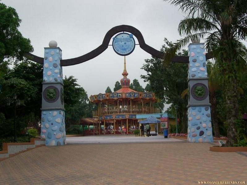 Asien - https://coasterfriends.de/joomla//images/pcp_parkdetails/asien/o1923_nara_dreamland/content2.jpg