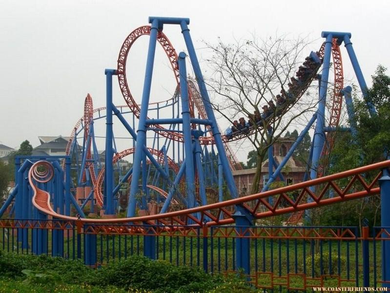 Asien - https://coasterfriends.de/joomla//images/pcp_parkdetails/asien/o1923_nara_dreamland/content3.jpg