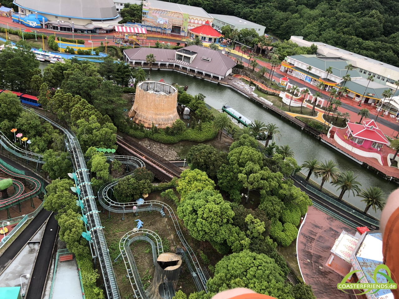 Asien - https://coasterfriends.de/joomla//images/pcp_parkdetails/asien/o1961_new_reoma_world/content2.jpg