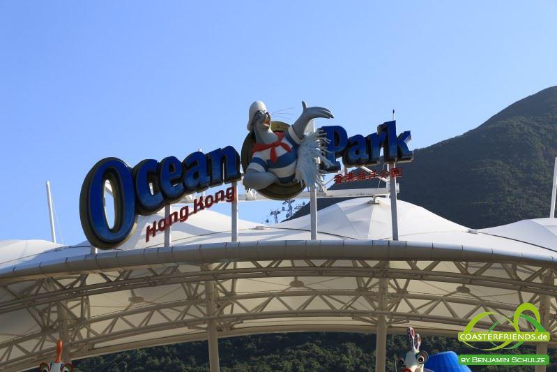 Asien - https://coasterfriends.de/joomla//images/pcp_parkdetails/asien/o2008_ocean_park/content1.jpg