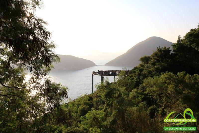 Asien - https://coasterfriends.de/joomla//images/pcp_parkdetails/asien/o2008_ocean_park/content3.jpg