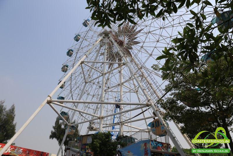 Asien - https://coasterfriends.de/joomla//images/pcp_parkdetails/asien/o207_beijing_amusement_park/content2.jpg