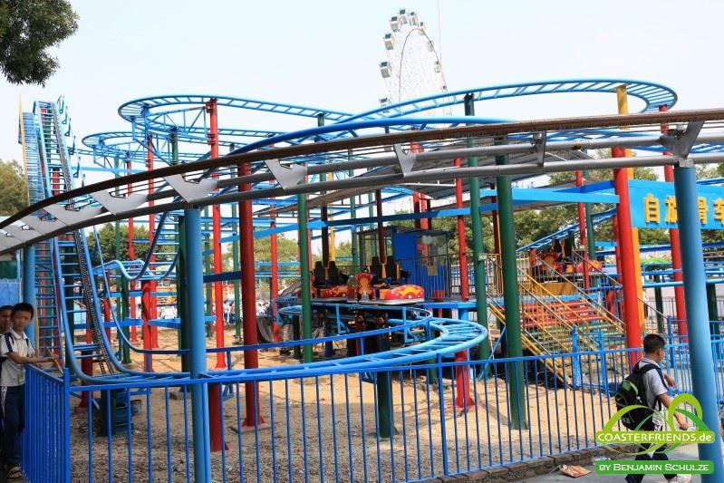 Asien - https://coasterfriends.de/joomla//images/pcp_parkdetails/asien/o207_beijing_amusement_park/content3.jpg