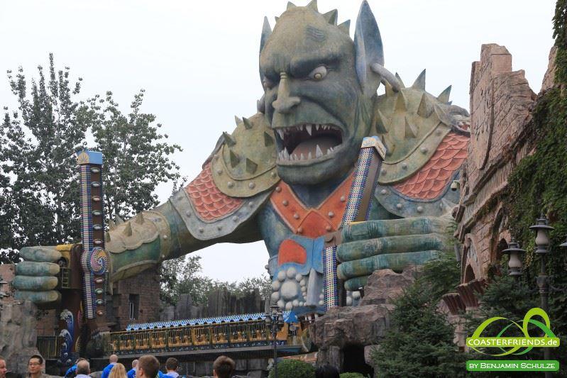 Asien - https://coasterfriends.de/joomla//images/pcp_parkdetails/asien/o209_beijing_shijingshan_amusement_park/content3.jpg