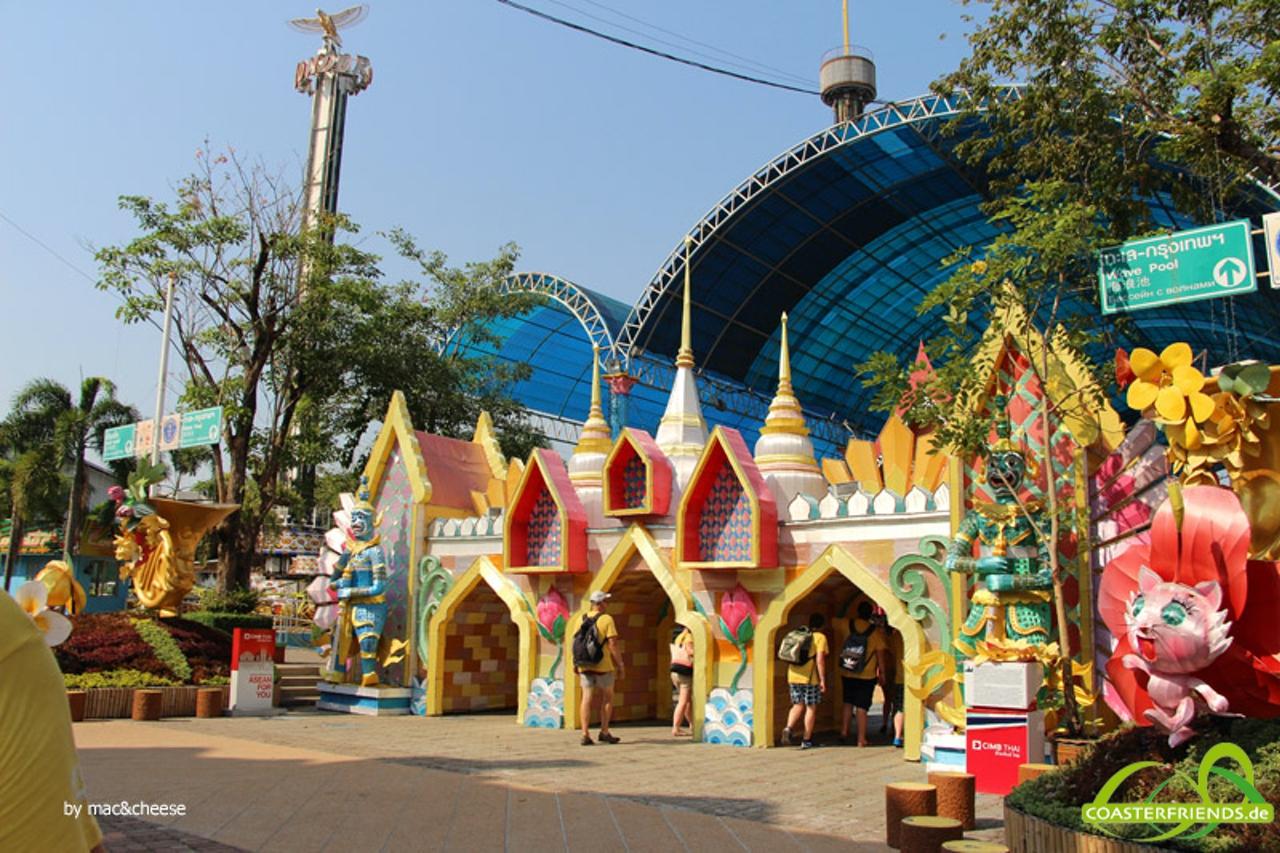 Asien - https://coasterfriends.de/joomla//images/pcp_parkdetails/asien/o2582_siam_park_city/content1.jpg