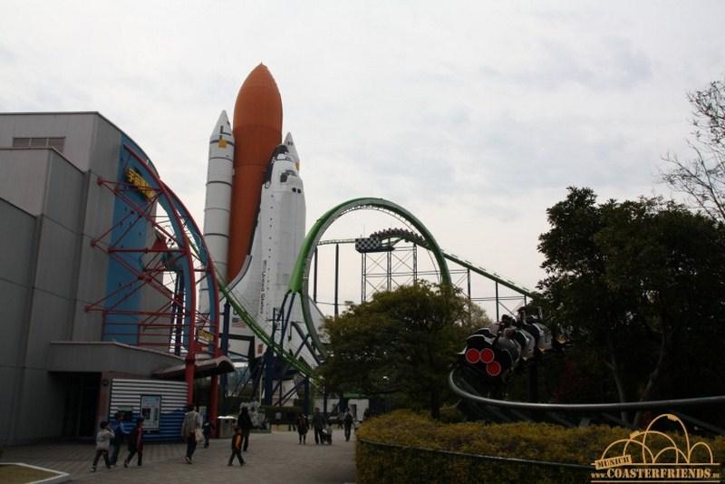 Asien - https://coasterfriends.de/joomla//images/pcp_parkdetails/asien/o2659_space_world/content2.jpg