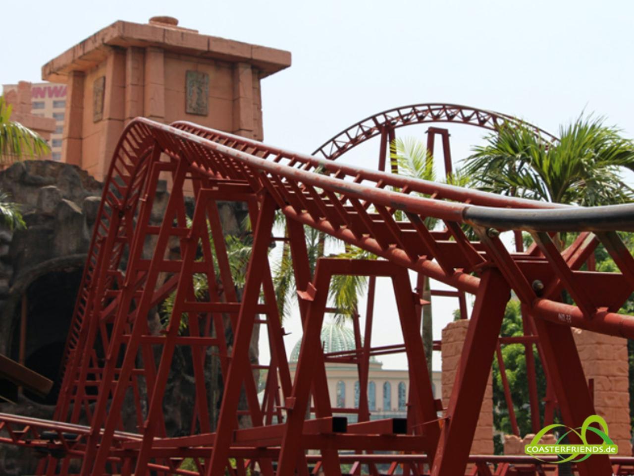 Asien - https://coasterfriends.de/joomla//images/pcp_parkdetails/asien/o2742_sunway_lagoon/content2.jpg