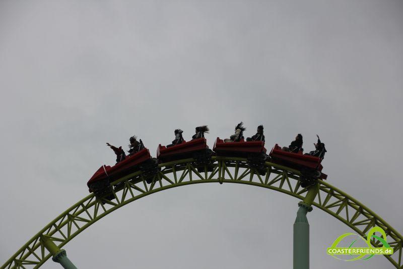 Asien - https://coasterfriends.de/joomla//images/pcp_parkdetails/asien/o2843_tobu_zoo_park/content2.jpg