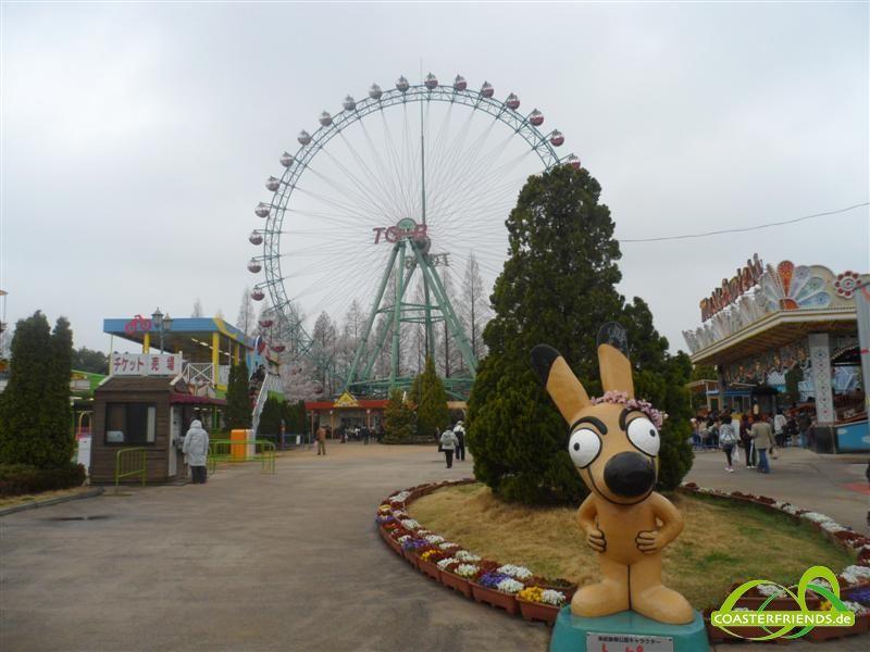Asien - https://coasterfriends.de/joomla//images/pcp_parkdetails/asien/o2843_tobu_zoo_park/content3.jpg