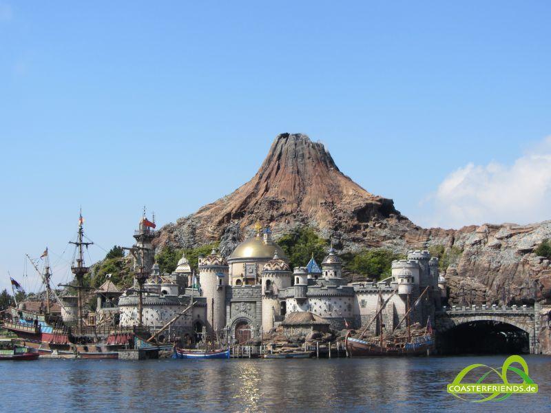 Asien - https://coasterfriends.de/joomla//images/pcp_parkdetails/asien/o2852_tokyo_disneysea/content2.jpg