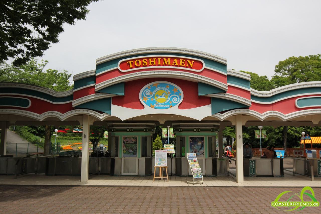 Asien - https://coasterfriends.de/joomla//images/pcp_parkdetails/asien/o2863_toshimaen/content1.jpg