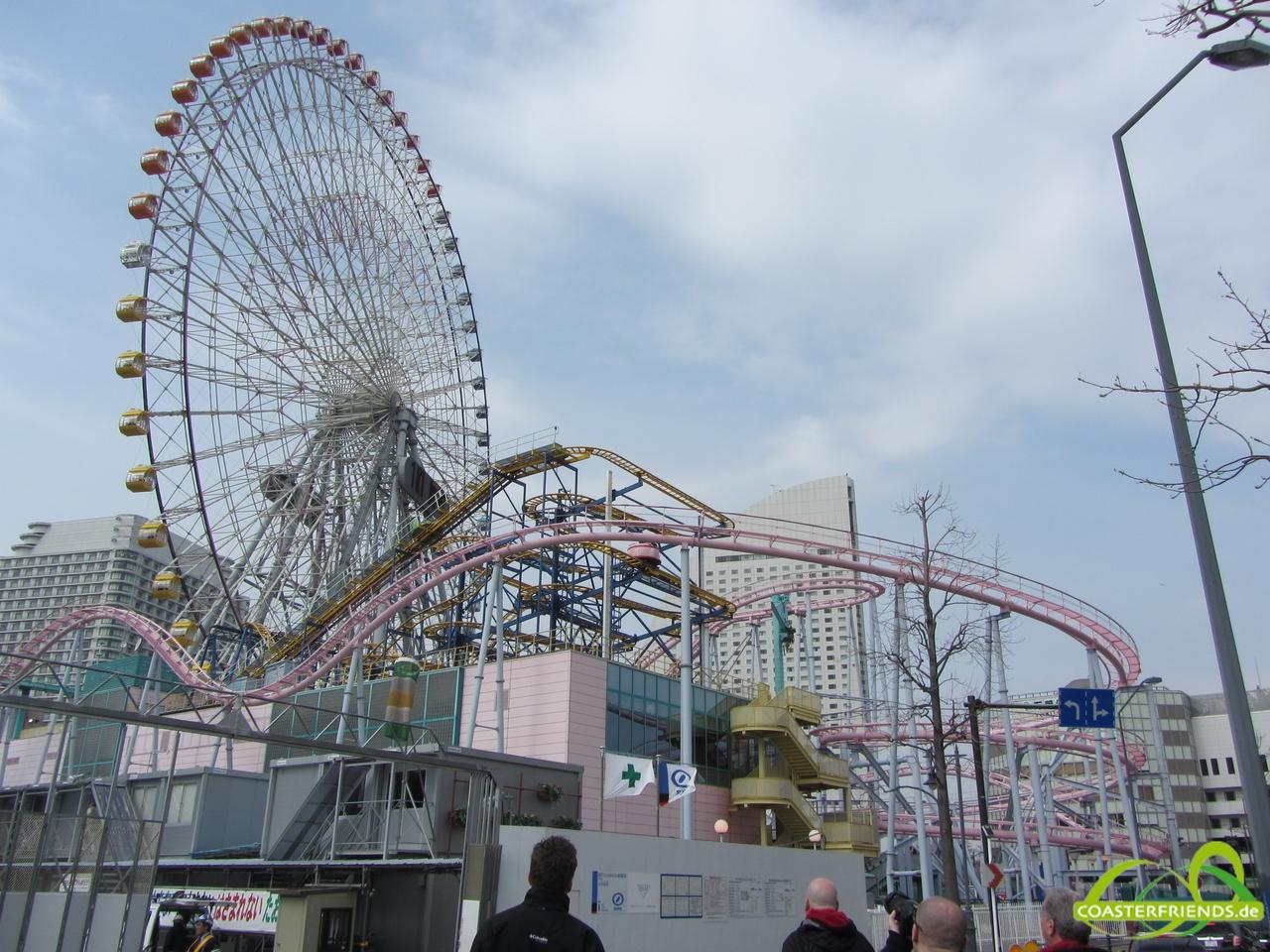 Asien - https://coasterfriends.de/joomla//images/pcp_parkdetails/asien/o3202_yokohama_cosmoworld/content1.jpg