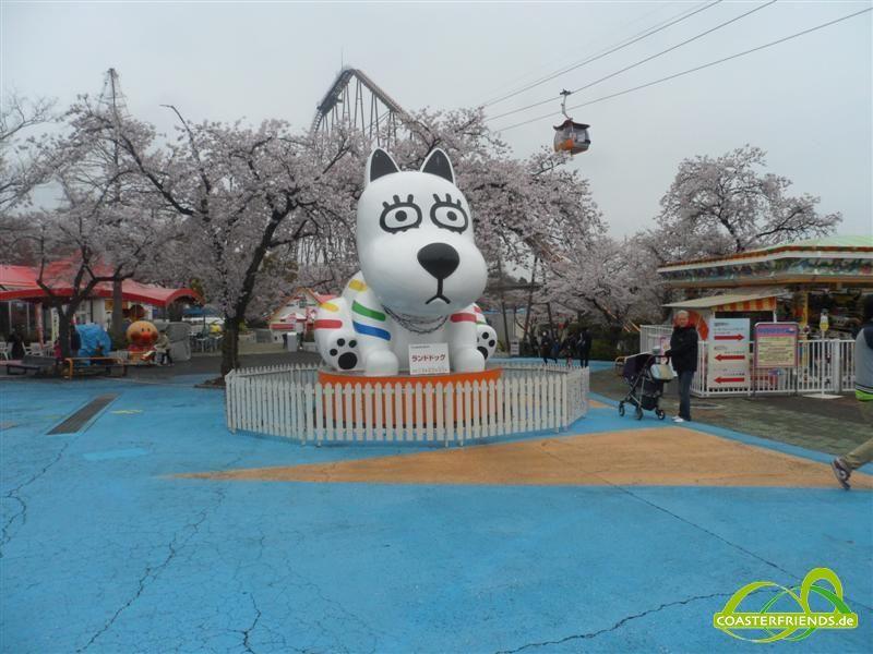 Asien - https://coasterfriends.de/joomla//images/pcp_parkdetails/asien/o3204_yomiuriland/content1.jpg