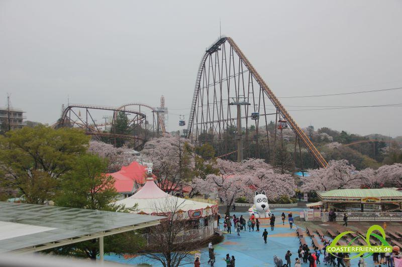 Asien - https://coasterfriends.de/joomla//images/pcp_parkdetails/asien/o3204_yomiuriland/content3.jpg