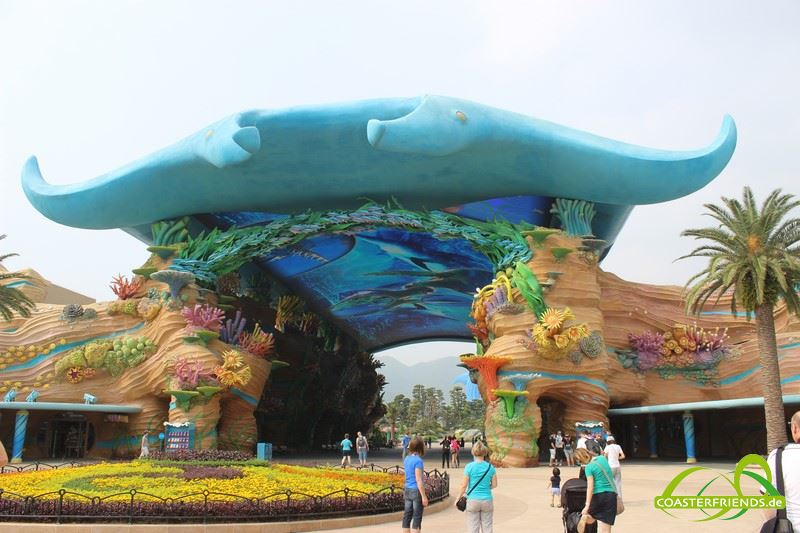 Asien - https://coasterfriends.de/joomla//images/pcp_parkdetails/asien/o437_chimelong_ocean_kingdom/content1.jpg