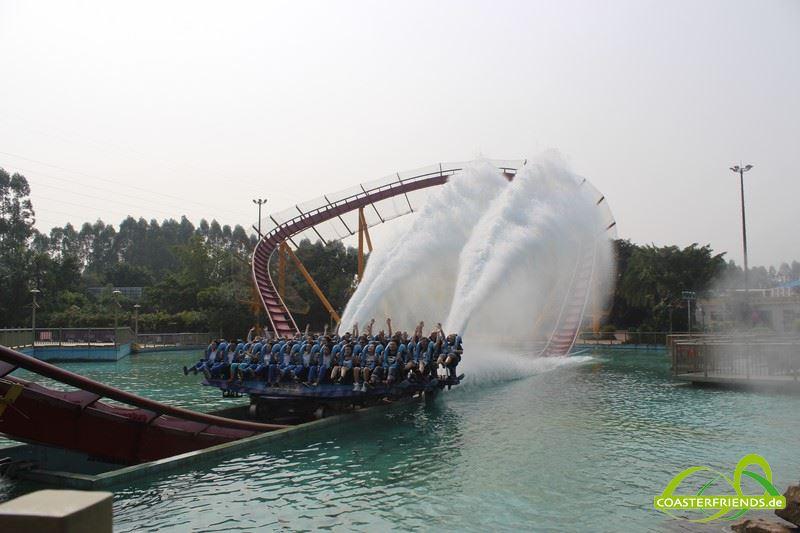 Asien - https://coasterfriends.de/joomla//images/pcp_parkdetails/asien/o438_chimelong_paradise/content3.jpg