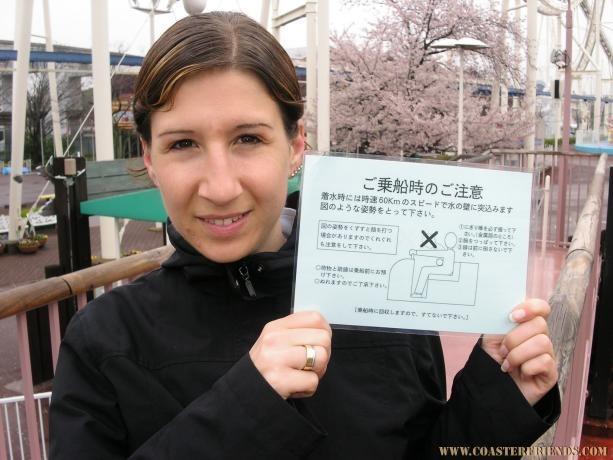 Asien - https://coasterfriends.de/joomla//images/pcp_parkdetails/asien/o760_expoland/content1.jpg