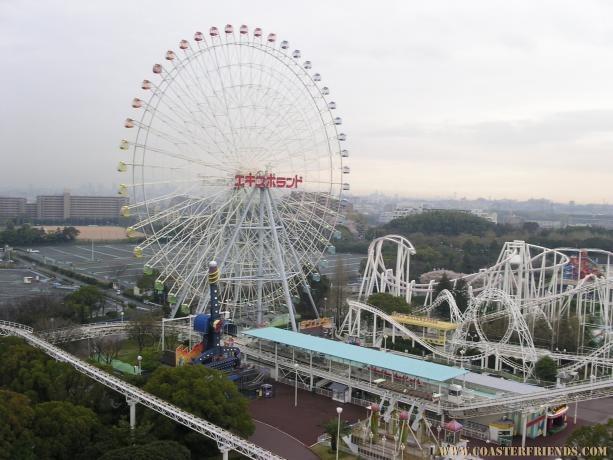 Asien - https://coasterfriends.de/joomla//images/pcp_parkdetails/asien/o760_expoland/content3.jpg