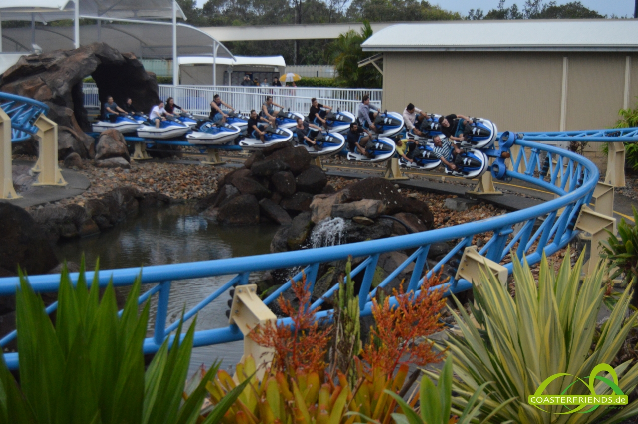 Australien - https://coasterfriends.de/joomla//images/pcp_parkdetails/australien/o2503_sea_world/content3.jpg