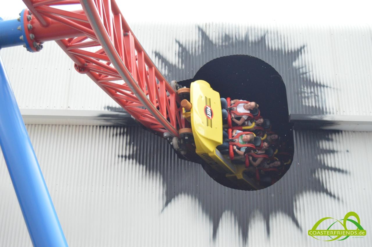 Australien - https://coasterfriends.de/joomla//images/pcp_parkdetails/australien/o2986_warner_bros._movie_world/content1.jpg