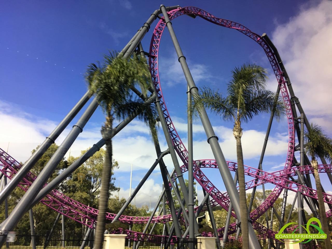 Australien - https://coasterfriends.de/joomla//images/pcp_parkdetails/australien/o2986_warner_bros._movie_world/content3.jpg