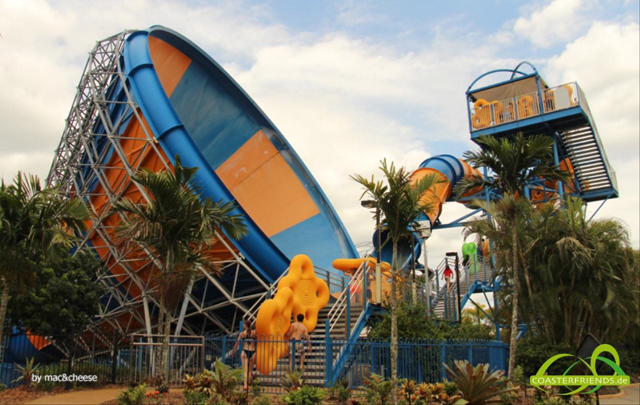 Australien - https://coasterfriends.de/joomla//images/pcp_parkdetails/australien/o3025_wet_n_wild_water_world/content1.jpg