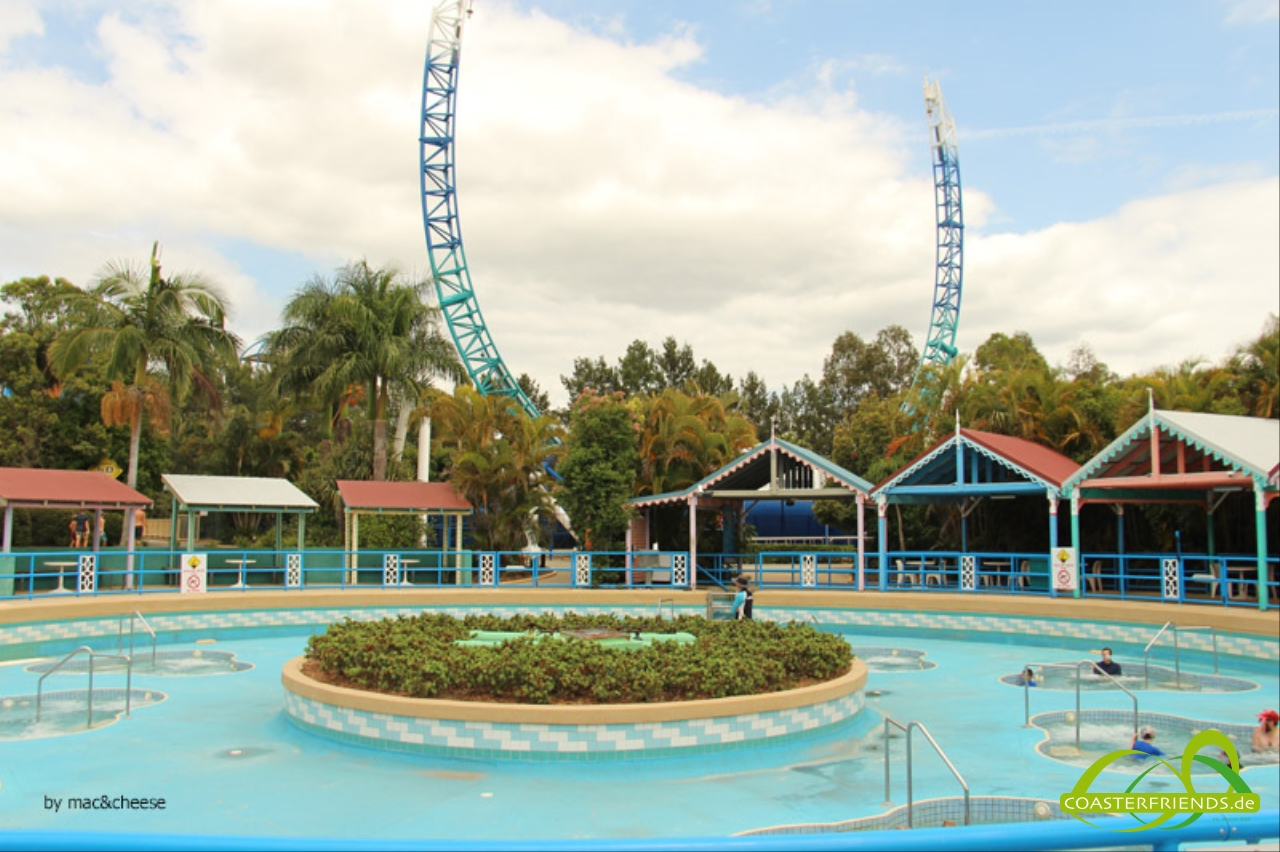 Australien - https://coasterfriends.de/joomla//images/pcp_parkdetails/australien/o3025_wet_n_wild_water_world/content3.jpg