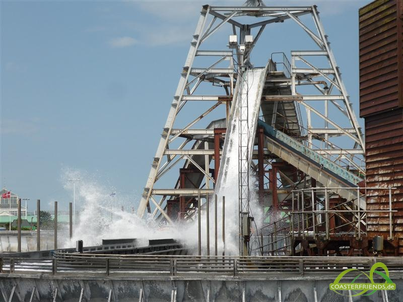 Europa - https://coasterfriends.de/joomla//images/pcp_parkdetails/europa/o1091_great_yarmouth_pleasure_beach/content2.jpg
