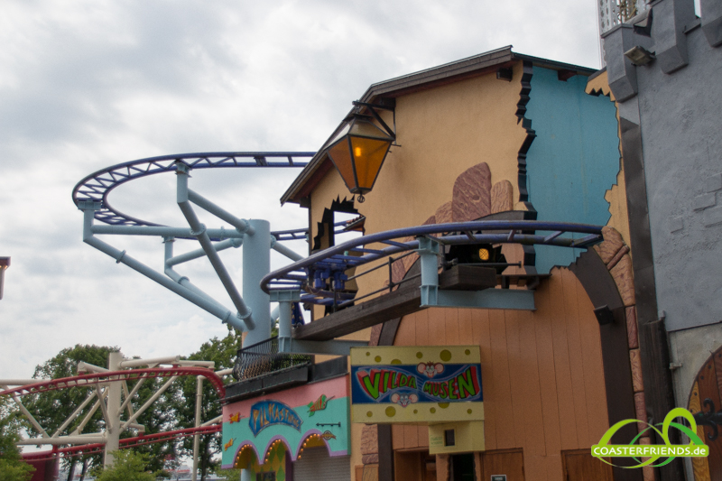 Europa - https://coasterfriends.de/joomla//images/pcp_parkdetails/europa/o1107_gronalund/content1.jpg