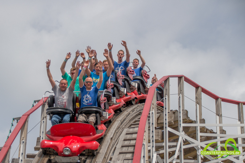Europa - https://coasterfriends.de/joomla//images/pcp_parkdetails/europa/o1107_gronalund/content3.jpg