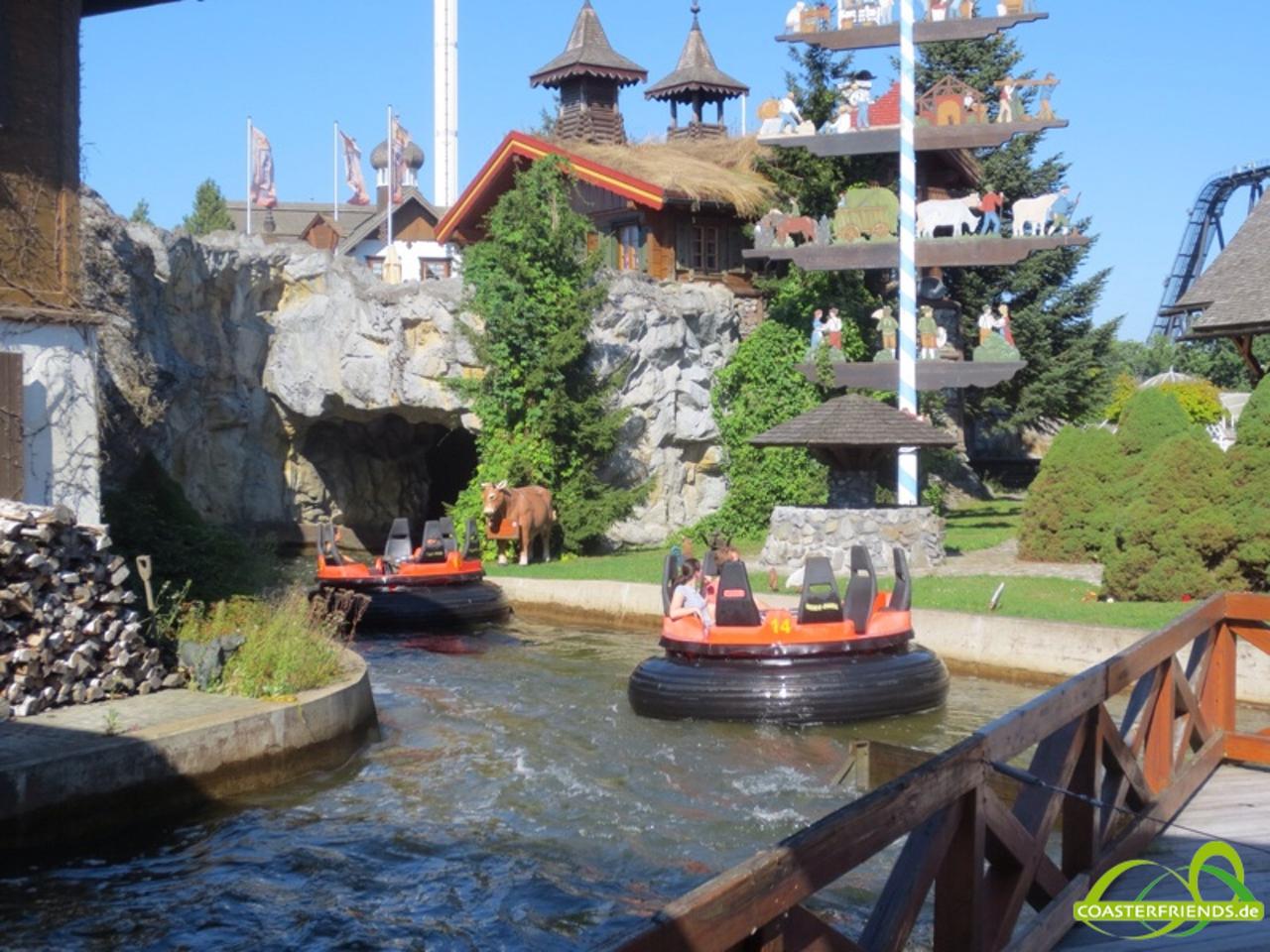 Europa - https://coasterfriends.de/joomla//images/pcp_parkdetails/europa/o1202_heide_park_resort/content3.jpg