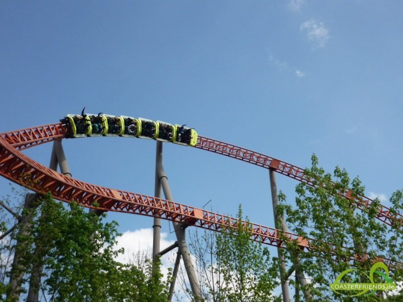 Europa - https://coasterfriends.de/joomla//images/pcp_parkdetails/europa/o1230_holiday_park/content1.jpg