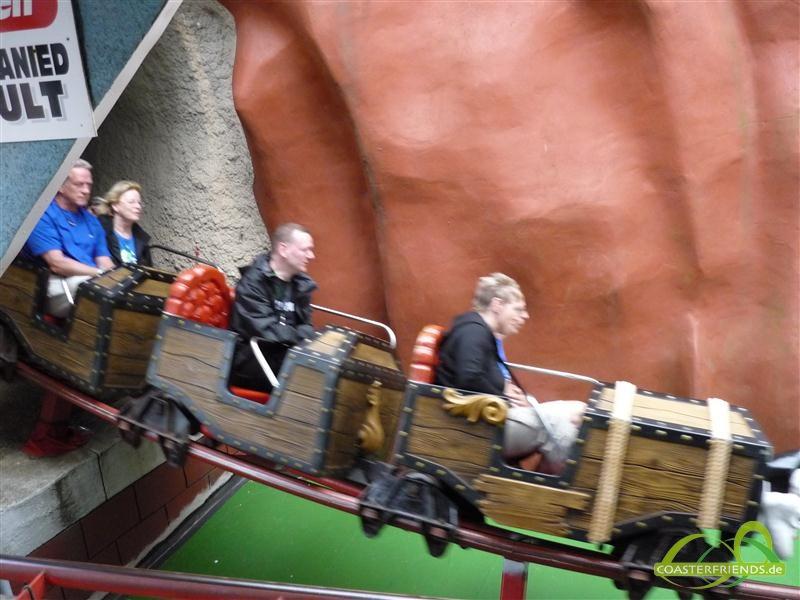 Europa - https://coasterfriends.de/joomla//images/pcp_parkdetails/europa/o1392_joyland_amusement_park/content3.jpg
