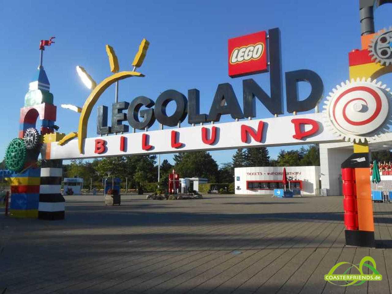 Europa - https://coasterfriends.de/joomla//images/pcp_parkdetails/europa/o1597_Legoland_Billund/content1.jpg